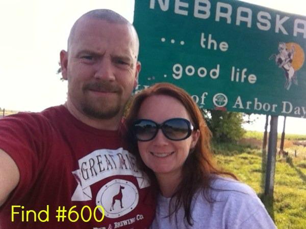 600 GC2AT69
