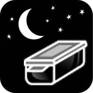 BIG_ATR_night_cache