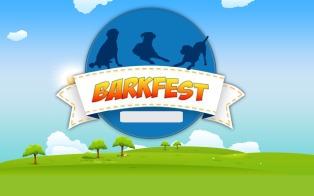 Barkfest template