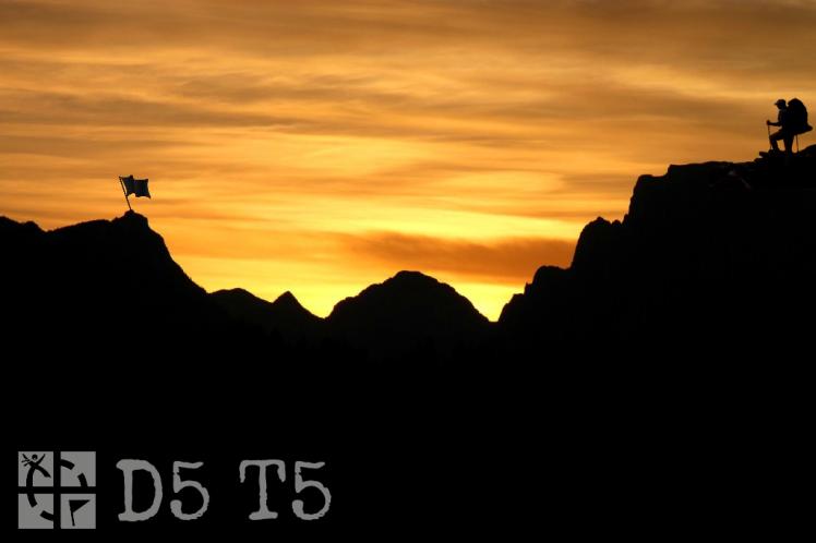 5:5 logo new