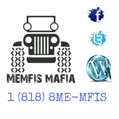 MM sm logo