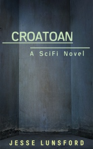 Croatoan Version 2