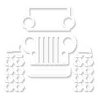 mm logo jeep part