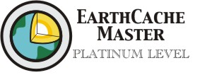 earthcache-platinum