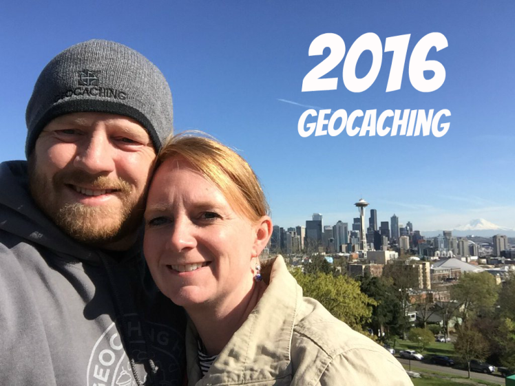 Seattle 2016 geocaching.png